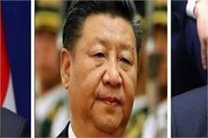 chinese ambassadors threaten us uk and new zealand