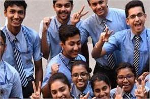 hbse haryana board 10th result 2020 declared highlights