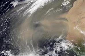 hurricane hanna makes landfall rakes texas coast with high wind
