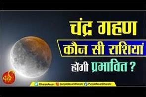 horoscope-in-hindi