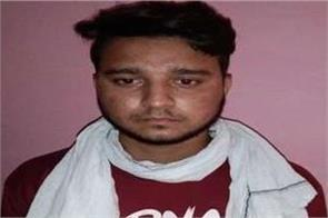 police says kartikeya balig vikas dubey s accomplice killed in an