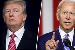 oe biden urges muslim americans to help him defeat trump