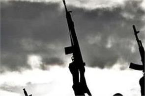 usa pakistan miran shah terrorist