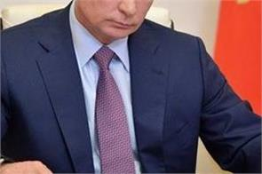 putin orders amendments extending his rule into constitution