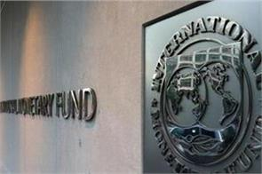 india still needs more economic reforms to attract more investment imf