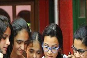 ba b com and bsc final year exam in himachal pradesh in august