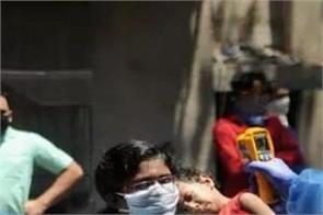corona virus ittolizumab injection india