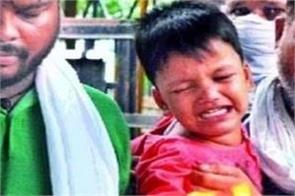 vikram joshi police post mortem chahat