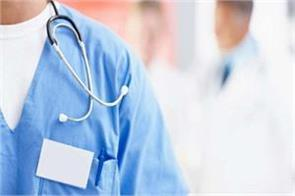 unregistered private medical practitioners cannot treat corona patients