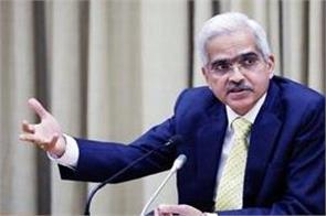 banks need to raise capital on  advance basis  das