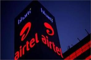 ajay puri of airtel becomes chairman of coai mittal vice chairman of jio