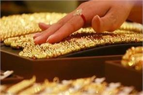 gold and silver prices at record highs know how much to increase prices