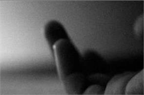 suicide note yogendra manoj