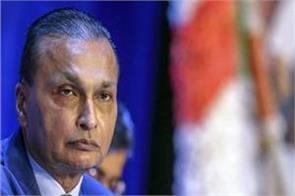 nclt reserved judgment on sbi s plea against anil ambani