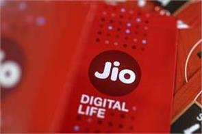 jio s reign continues adding about 47 lakh subscribers in march