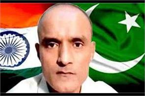 pak court appoints three senior lawyers as amici curiae in jadhav s case
