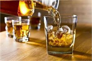 captain s big decision on liquor smuggling strict action will be taken