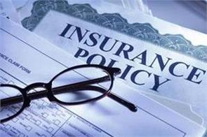 irda approves 29 insurance companies to introduce short term