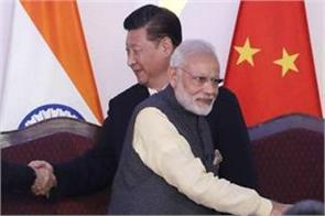 no trade with china until tension on lac decreases indian ambassador