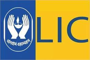 npa s crisis on lic after banks figure crossed 36694 crore