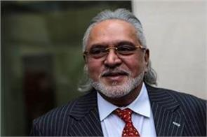 vijay mallya offers settlement package of rs 13 960 crore