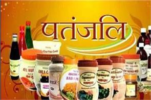 40 increase in profits of ramdev s company patanjali