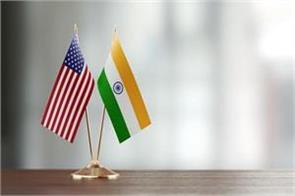 america remains india s largest trade partner even in 2019 20