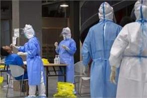 china says beijing s coronavirus outbreak wanes