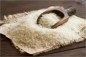 basmati rice companies to increase operating profits 2021 crisil