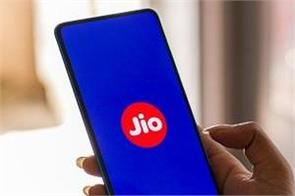 jio again jumped in terms of net speed