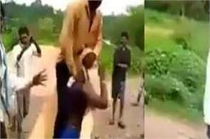 social media madhya pradesh jhabua video viral