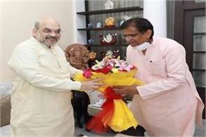 haryana-news-bjp-state-president-delhi