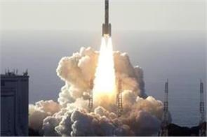 united arab emirates amal functioning after launch to mars