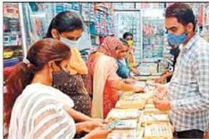 raksha-bandhan-2020-rakhi-enthusiasm-among-sisters