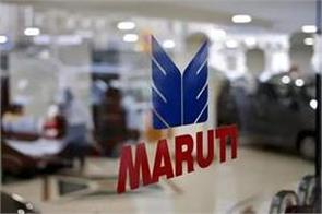 demand for rural markets better than urban areas amid corona virus maruti