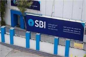 sbi s profit up 81 percent at rs 4 189 crore