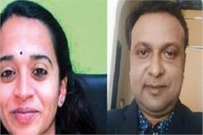 indian man sentenced to life for stabbing wife to death in dubai