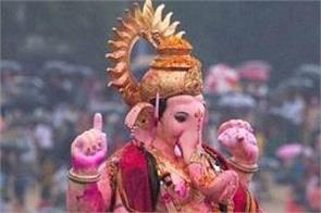 these rules have to be followed before bringing bappa home
