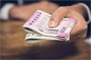 now tax will be levied on withdrawal of cash income tax department started