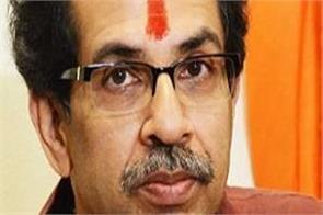 shiv sena angry on nepal over border firing