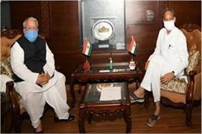 3 former law ministers wrote to kalraj mishra