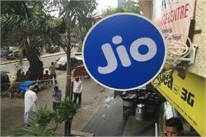 telecom companies lost millions of customers in lockdown but jio wins