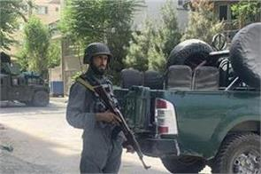 4 dead 6 wounded in attack on mosque in afghanistan s faryab