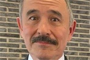 a mustache makes life tough for america ambassador