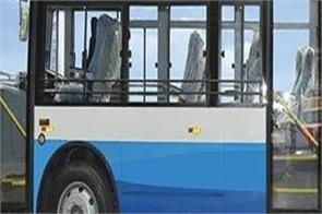 big breaking  bus fare hiked by 25 percent in himachal pradesh