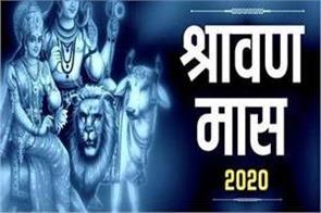 sawan 2020 learn amazing teachings from shiva