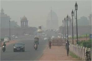 delhi govt will work with neighboring states to tackle pollution rai