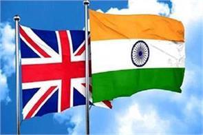india uk free trade agreement