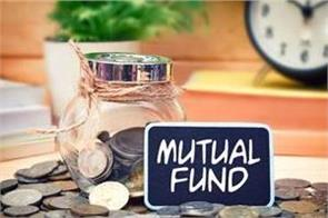 the aum of the mutual fund industry declined eight percent
