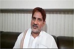 subhash barala claims bjp will won baroda election